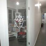 Gizli Zeka Karşıyaka Ofisi